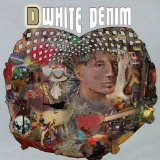 D Lyrics White Denim