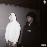 Caves (EP) Lyrics Xavier Wulf & Bones