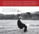 Miscellaneous Lyrics Zucchero & Eric Clapton