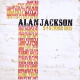 Miscellaneous Lyrics Alan Jackson