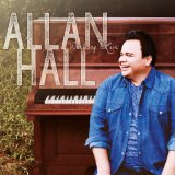 WORK OF LOVE Lyrics Allan Hall