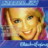 Electrifying Lyrics Candee Jay