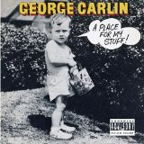 Miscellaneous Lyrics Carlin George