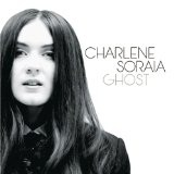 Ghost Lyrics Charlene Soraia