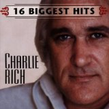 Miscellaneous Lyrics Charlie Rich