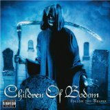 Follow the Reaper Lyrics Children Of Bodom