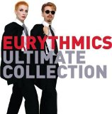 Miscellaneous Lyrics Eurythmics