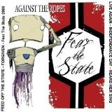 Against The Ropes Lyrics Fear The State