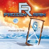 Ahead of Time Lyrics Frozen Rain