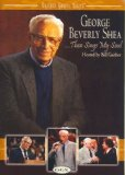 Miscellaneous Lyrics George Beverly Shea