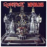 Mindloss Lyrics Gorefest
