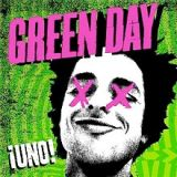 ¡Uno! Lyrics Green Day