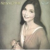 Flyer Lyrics Griffith Nanci