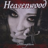 Redemption Lyrics Heavenwood