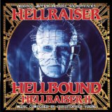 Miscellaneous Lyrics Hellraiser