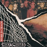 World Chaos Lyrics Holy Moses