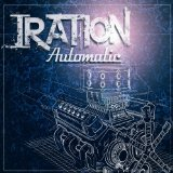 Automatic Lyrics Iration