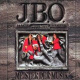 Meister Der Musik Lyrics J.b.o.