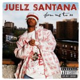 Miscellaneous Lyrics Juelz Santana