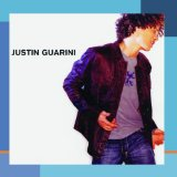 Miscellaneous Lyrics Justin Guarini
