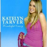 wonderful crazy Lyrics Katelyn Tarver