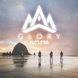 Glory Lyrics Kutless