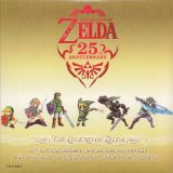 Miscellaneous Lyrics Legend Of Zelda