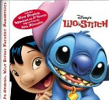 Miscellaneous Lyrics Lilo & Stitch Soundtrack