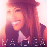 Overcomer Lyrics Mandisa