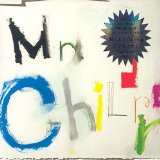 Shifuku no Oto Lyrics Mr. Children