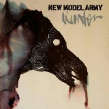 Winter Lyrics New Model Army