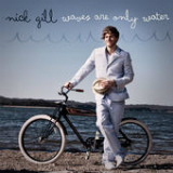 Waves Are Only Water (EP) Lyrics Nick Gill
