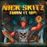Turn It Up Lyrics Nick Skitz