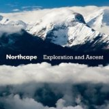 Exploration And Ascent Lyrics Northcape