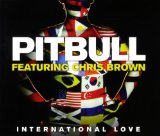 International Love (Single) Lyrics Pitbull