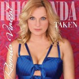Taken Lyrics Rhonda Vincent