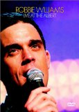 Miscellaneous Lyrics Robbie Williams