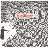 Miscellaneous Lyrics Thom Yorke