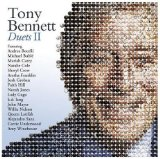 Miscellaneous Lyrics Tony Bennett & Carrie Underwood