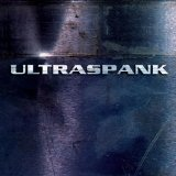 Ultraspank Lyrics Ultraspank