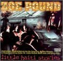 Miscellaneous Lyrics Zoe Pound