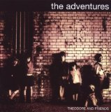 Miscellaneous Lyrics The Adventures