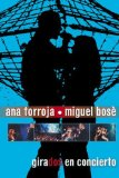 Miscellaneous Lyrics Ana Torroja