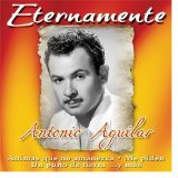 Eternamente Lyrics Antonio Aguilar