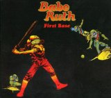 Miscellaneous Lyrics Babe Ruth