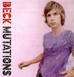 Mutations Lyrics Beck