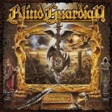 Imaginations From The Other Side Lyrics Blind Guardian