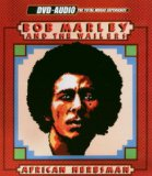 African Herbsman Lyrics BOB MARLEY
