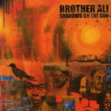 Miscellaneous Lyrics Brother Ali