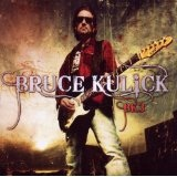 BK3 Lyrics Bruce Kulick